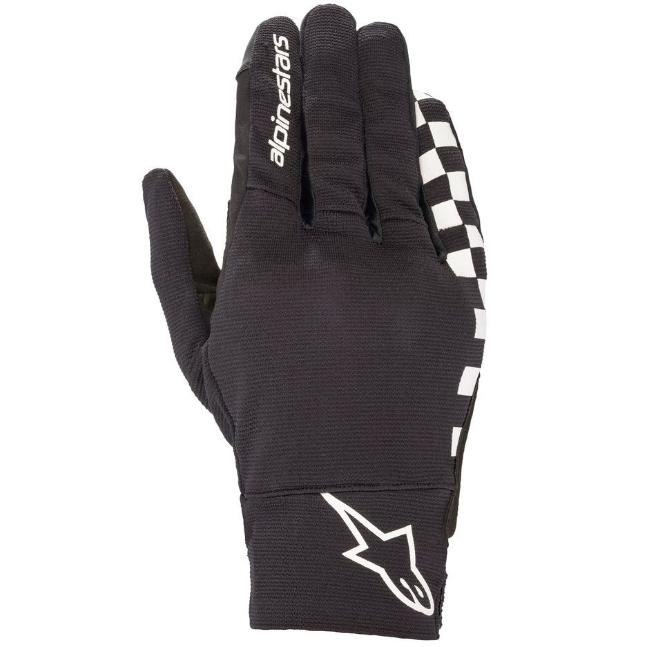 small-3569020-12-fr-reef-glove