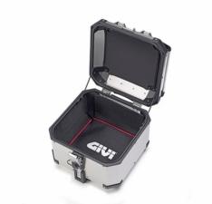 GIVI E202 REVESTIMIENTO INTERIOR TOP CASE 42 L